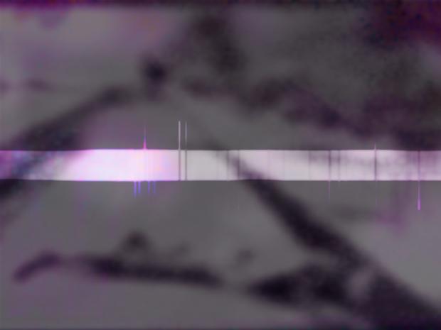05_polyframe-09
