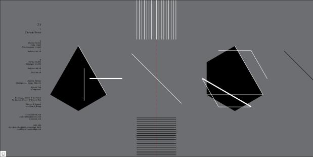 266_HSQ_Te-Circuitous_LP_v02_Cover
