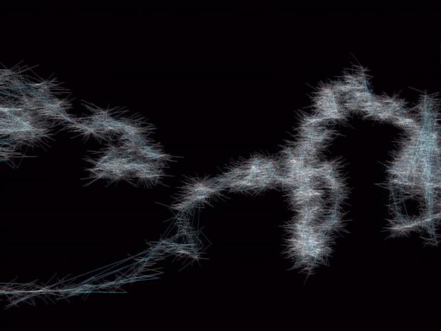 vlcsnap-2014-01-04-09h48m55s207