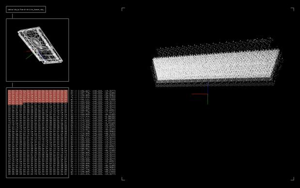 KynanTan_AbstractCausation_Screenshot_14