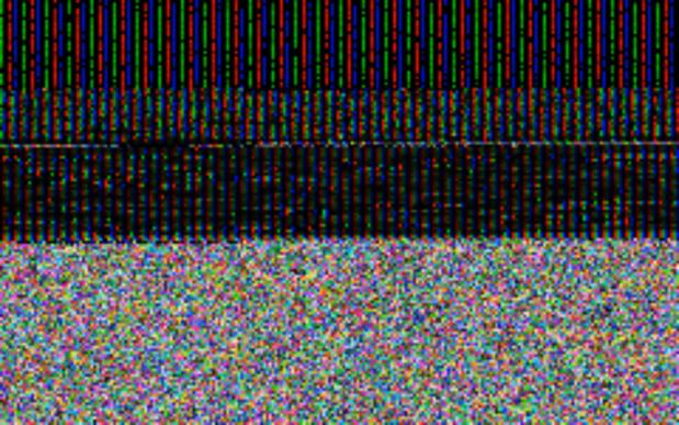 KynanTan_AbstractCausation_Screenshot_26