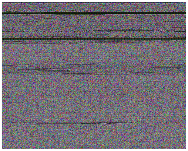 KynanTan_Delete2_pdf_small